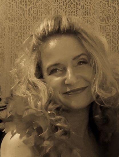 Karen Iwanski