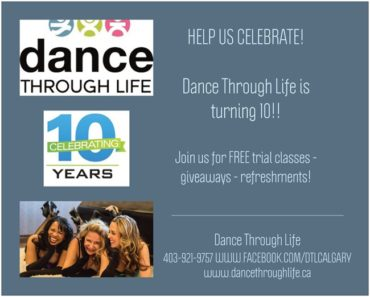 Open House – FREE TRIAL CLASSES!